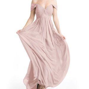 Azazie Dresses - Azazie bridesmaid dress